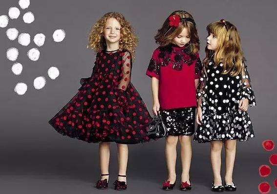 儿童服装成行业新增长点 2017中国童装市场或破千亿元3.png