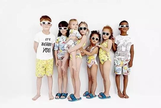儿童服装成行业新增长点 2017中国童装市场或破千亿元0.png