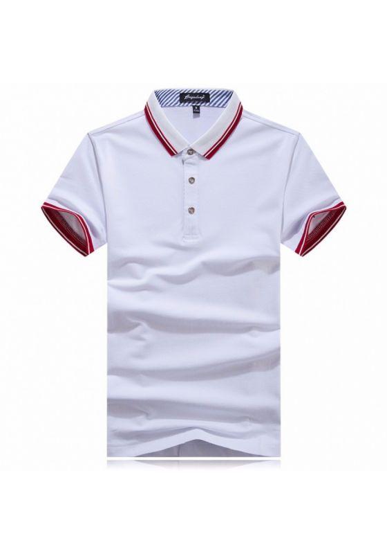 丝光棉T恤有哪些优缺点?