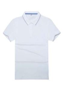 文化衫定做设计方法注意事项有什么?
