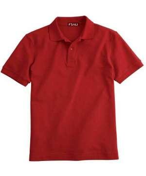 T恤衫定制什么样的面料舒服