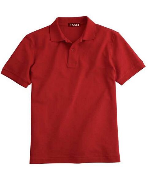 夏天定做T恤衫怎么样去选择厚度呢