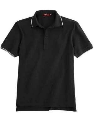 定制T恤衫颜色如何根据肤色来挑选?
