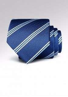 订做领带的打法