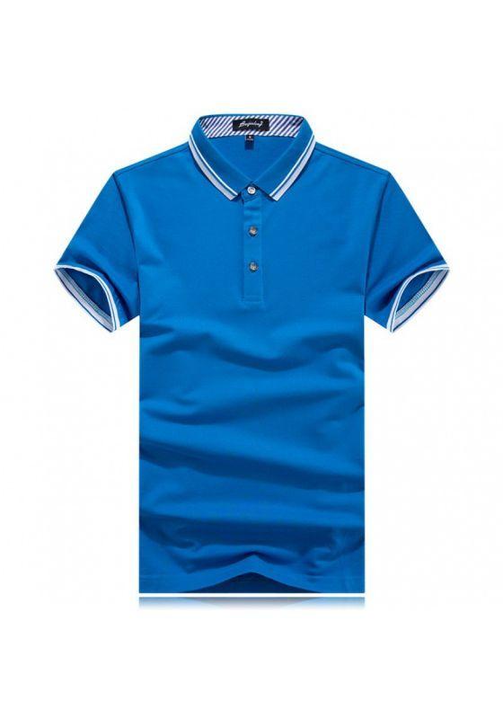 条纹T恤应该如何搭配?