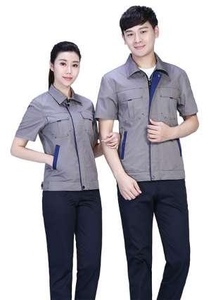 莱卡棉和纯棉衣服的不同