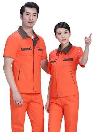 不同服装质量检查方法