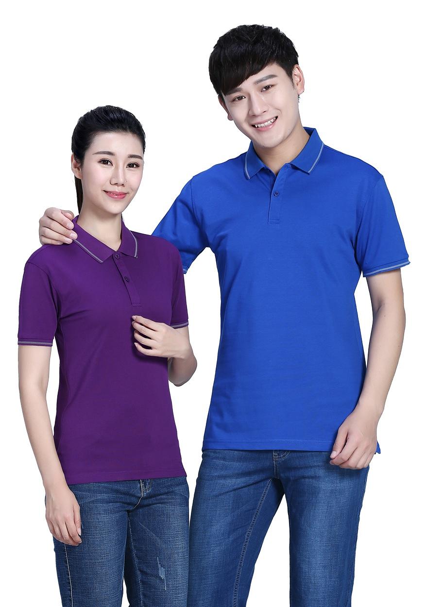 定制文化衫的意义是什么?穿着文化衫有什么作用?