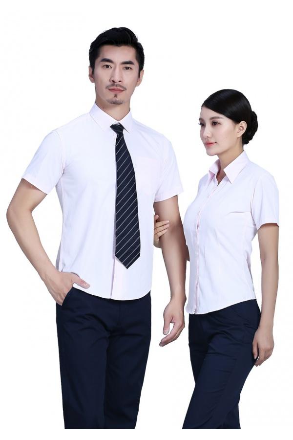 企业如何定制文化衫,企业定制文化衫需要注意什么?