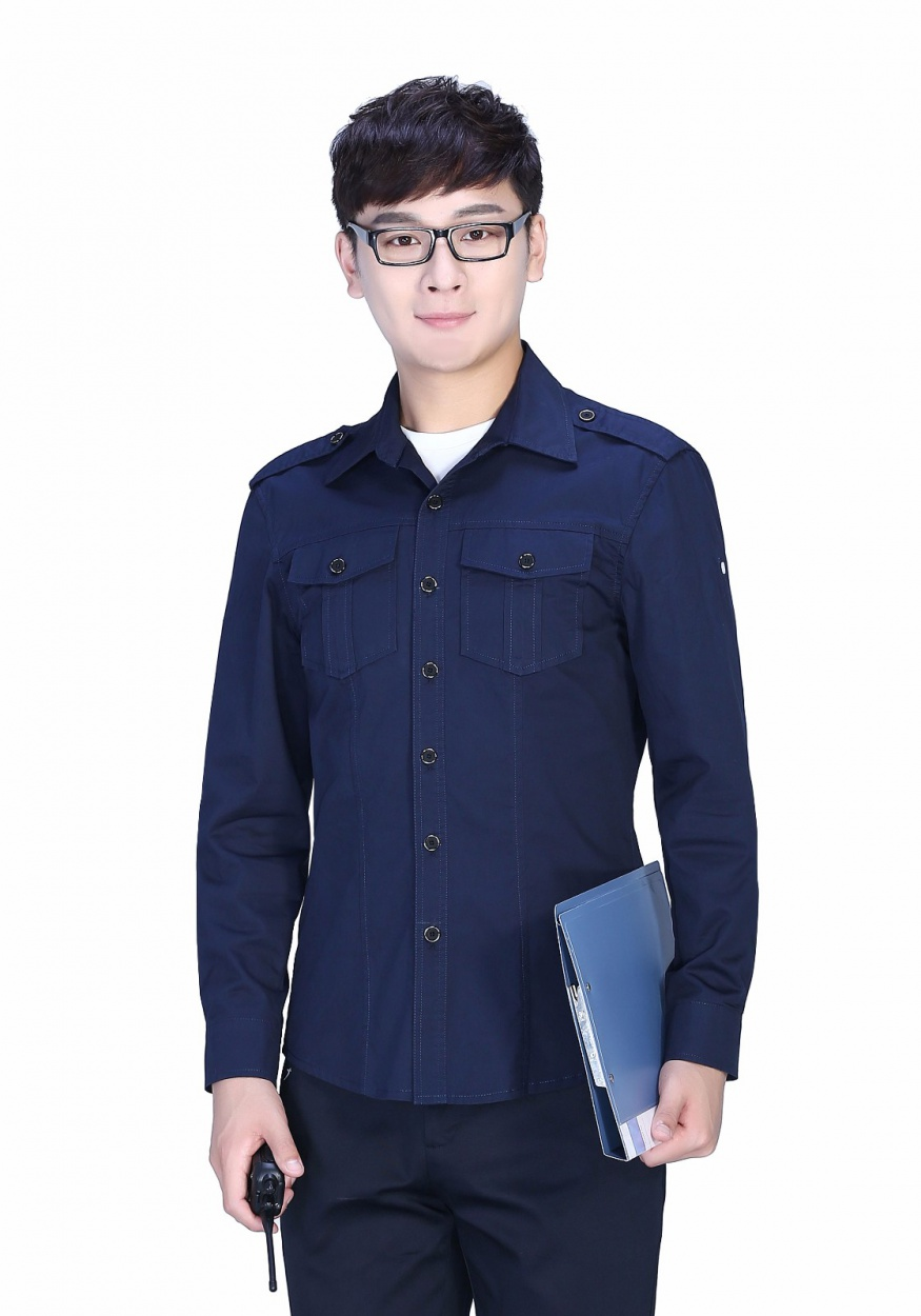 冬季定制工作服面料选择的知识、如何选择冬季定制工作服面料