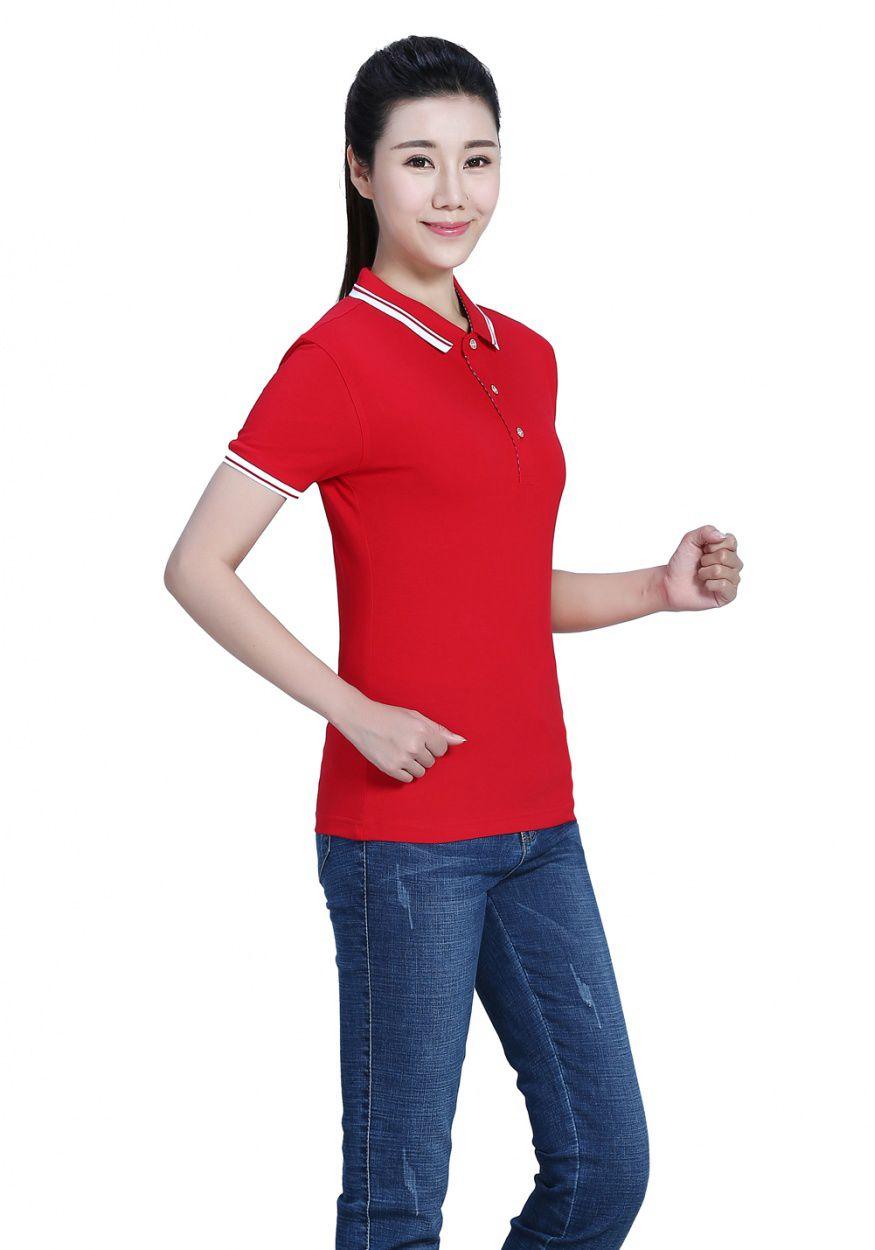 为什么定制文化衫,企业定制文化衫的意义是什么