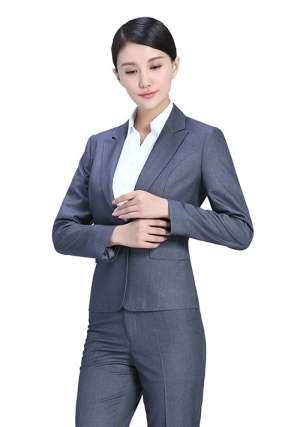 北京定做职业装需要注意什么,北京定做职业装注意事项