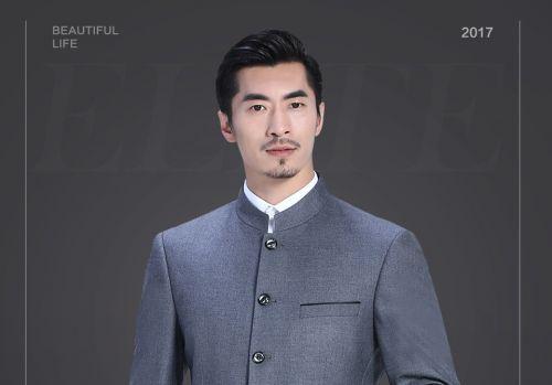 北京定制西装注意事项,北京定制西装需要注意什么
